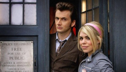 http://us.cdn281.fansshare.com/photos/billiepiper/rose-tyler-david-tennant-billie-piper-doctor-who-tenth-doctor-wallpaper-high-resolution-wallpaper-wwwwallpaperhicom-doctor-who-1990211165.jpg