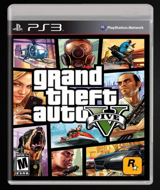 grand-theft-auto-para-ps-gta-entrega-hoy