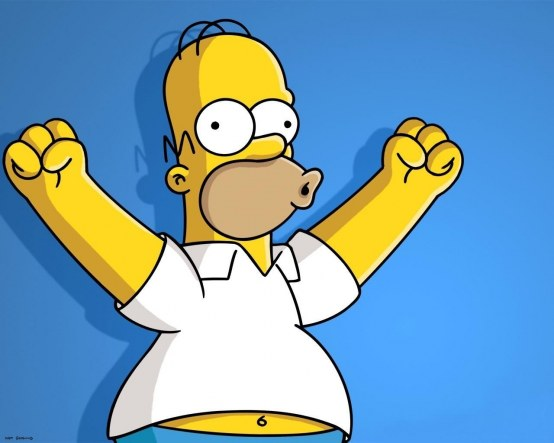 homer-simpson-wallpaper-wallpaper-787278