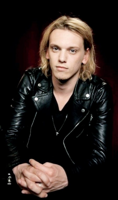 Deceased Characters Full-jamie-campbell-bower-1321117919
