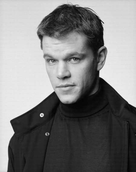the-filmography-of-matt-damon-version-11