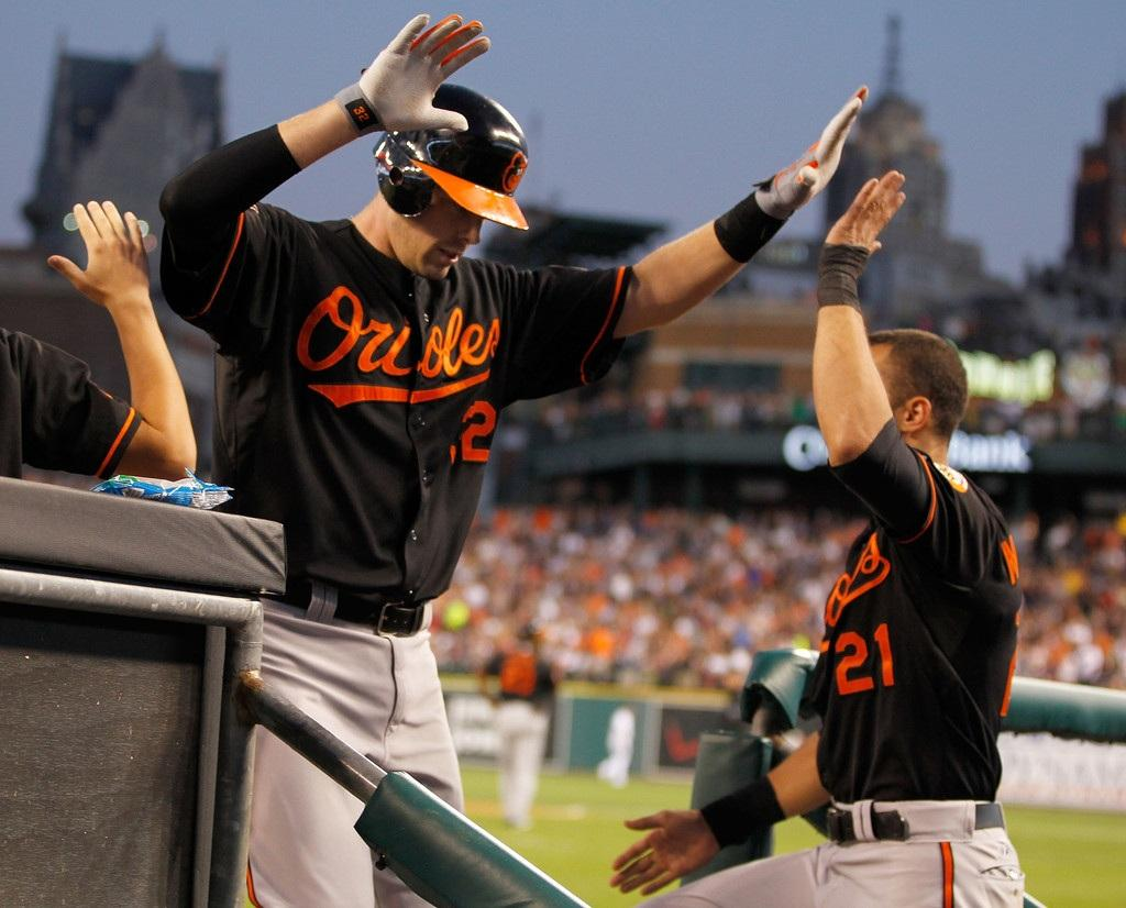 matt-wieters-baltimore-orioles-detroit-t