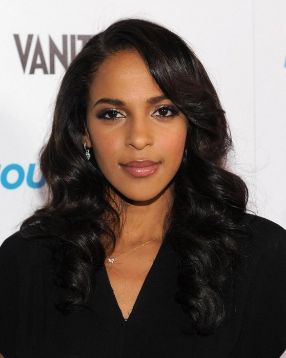 http://us.cdn281.fansshare.com/photos/megalynechikunwoke/megalyn-echikunwoke-in-house-of-lies-large-picture-1209631010.jpg