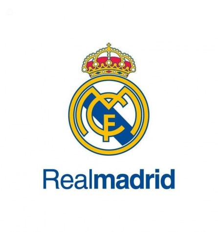 postal-real-madrid-escudo-badge-2141813030.jpg