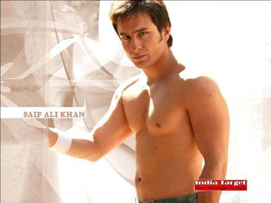 http://us.cdn281.fansshare.com/photos/saifalikhan/free-saif-ali-khan-wallpapers-body-1145262160.jpg