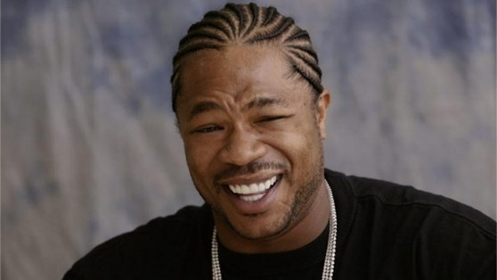 [Image: smiling-xzibit-wallpaper-1884441114.jpg]